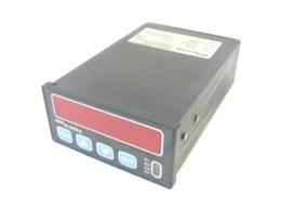 MKS SX340