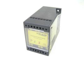 Feas SNT4005