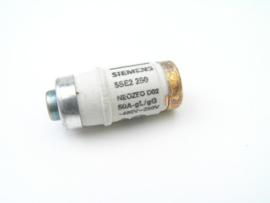 Siemens 5SE2 250
