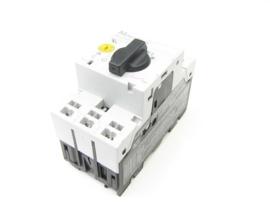 Moeller-Eaton PKZM0-1,6-SC