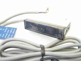 Telemecanique XUD-H003537