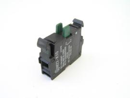 Moeller M22-K10