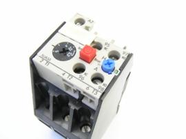 Siemens 3UA50 00-1F