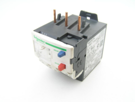 Schneider Electric LRD 08
