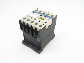 Telemecanique CA2KN40