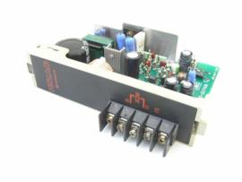 Hitachi PSM-D
