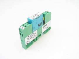Phoenix Contact EMG 10-REL/KSR-G 24/1-LC AU 2940087