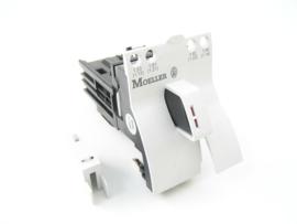 Moeller-Eaton OXM12DM 11/10