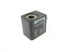 Bosch 1824210243