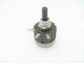Intelecsa potentiometer 2K2Ω. 3W