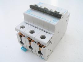 GE series E C16 400V~