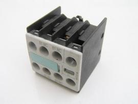 Siemens 3RH1911-1FA02