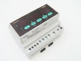 Nemo IME D6-S MF1CTJ0056