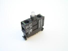 Moeller M22-LEDC- G