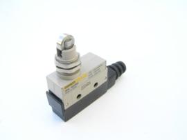 Omron SHL-02255