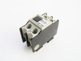 Klöckner-Moeller 11 DIL M (16A)