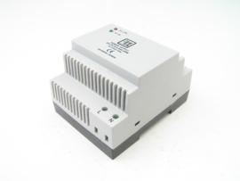EA-Elektro-Automatik EA-PS 812-045 KSM