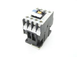 Telemecanique CA4 DN 40 24V