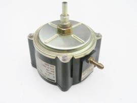 Huba Control T80 IP30
