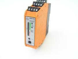 IFM SN0150