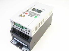Eaton MMX34AA3D3F0-0