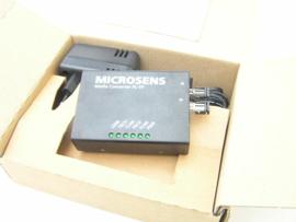 Microsens MS410501