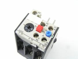 Siemens 3UA50 00-1A