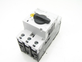 Moeller-Eaton PKZM0-0,63