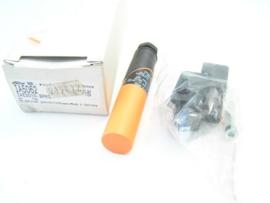 IFM Electronic IA5062 IAE3010-BPKG