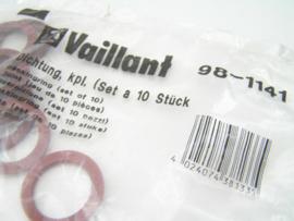 Vaillant 981141 Pakking