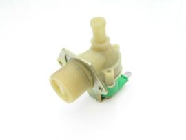 Elettro pomp type A