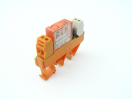 Weidmüller-Schrack RP 011024 RS 30