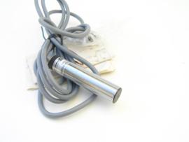 Telemecanique XSA-A05011