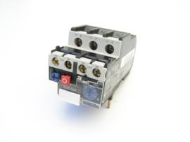 Telemecanique LR2 D1314