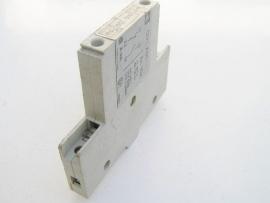 Telemecanique GV1-A01