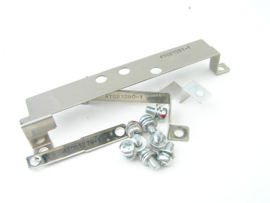 Hitachi doorverbinden set voor SJ200-055HFE2