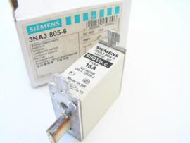 Siemens 3NA3 805-6