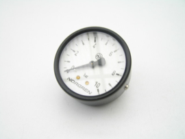 Norgren Pressure Gauge 10bar