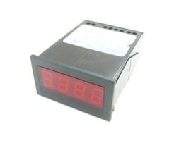 Schwille Elektronik DPM 524/20V DC