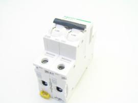 Schneider Electric iC60N D 25A