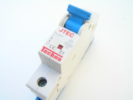 Techna JTEC 1C01
