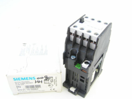 Siemens 3TF4110-0B