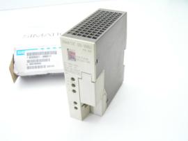 Siemens 6ES5931-8MD11