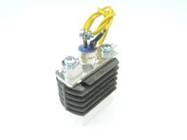Semikron SKT 40/12C 6725P