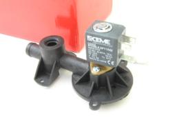 Carel 9995643ACA - Drain valve kit