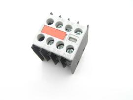 Siemens 3RH1911-1HA12-3AA1