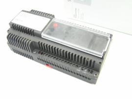 Siedle VNG 602-02