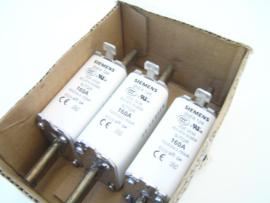 Siemens 3NE4 124