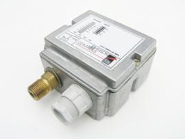 Johnson Controls P48AAA-9310