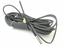 Aermec PT1000 Temperatuur sensor